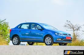 volkswagen ameo volkswagen ameo diesel dsg review manual first ride