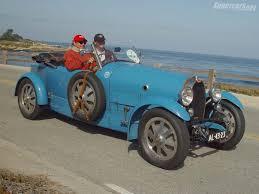 vintage bugatti 1928 bugatti type 43 grand sport bugatti supercars net