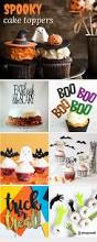 halloween cakes pinterest 222 best halloween favorites images on pinterest halloween 2016