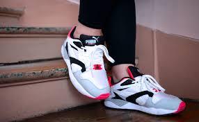 Jual Trinomic Xs850 adidas zx adv uglymely sneakers culture bike travel