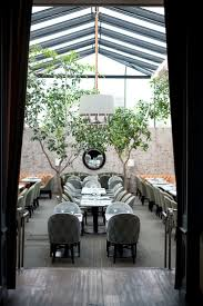 Imperial Party Rentals Los Angeles Ca Best 25 Luxe Hotel Los Angeles Ideas On Pinterest Hotel I
