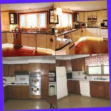Kitchen Cabinet Space Saver Ideas Kitchen Cabinet Space Saver Ideas Amys Office Space Saver