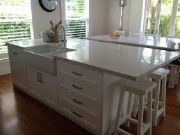 kitchen island with sink and seating kitchen island with sink and dishwasher and seating kitchen island