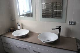 Small Bathroom RenovationsDesigns Sydney Best Vanities For - Bathroom design sydney