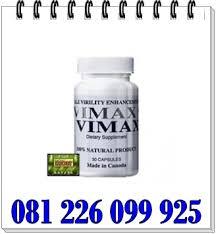 vimax bali page 4 of 4 toko penjual vimax asli izon obat