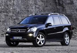 mercedes size suv 2010 midsize suv mercedes gl class best car reviews and