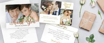 wedding thank yous wording wedding thank you card etiquette ideas