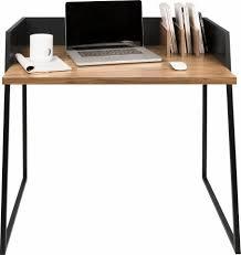 Schreibtisch 100 Cm Breit Andas Schreibtisch Breite 90 Cm Online Kaufen Otto