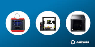 best on amazon the 15 best desktop 3d printers available on amazon in 2018