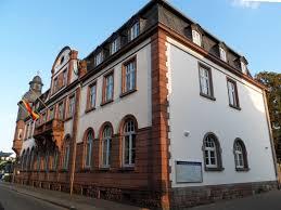 Amtsgericht Bad Schwalbach Eltville Am Rhein