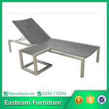 Bali Wicker Outdoor Furniture by Bali Daybed Bali Daybed Suppliers And Manufacturers At Alibaba Com