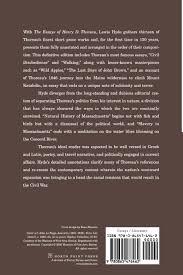sample mba essays career goals long essays the essays of henry d thoreau henry david thoreau the essays of henry d thoreau henry david thoreau henry d the essays of henry d