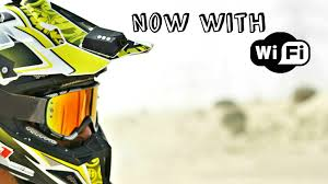 motocross helmet camera the barnacle action camera by trinnovations u2014 kickstarter