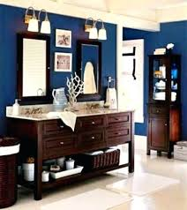 nautical bathroom decor ideas lovely nautical bathroom decor or vintage nautical bathroom decor