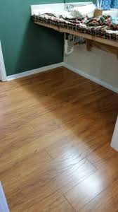 Laminate Flooring Installed Laminate Flooring Install In Jacksonville Beach