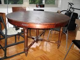 Vintage Dining Table Craigslist Scouting Craigslist U2013 Episode 12 Whats Ur Home Story