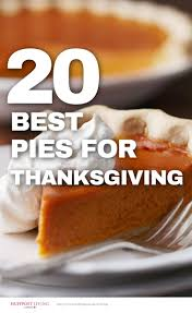 canadian thanksgiving dates 65 best images about thanksgiving on pinterest