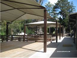 Patio Heaters San Diego by Patio Patio Shade Structures Home Designs Ideas