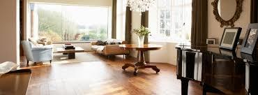 Laminate Flooring Radiant Heat Hardwood Floors Loveland Fort Collins Colorado Schmidt Custom Floors