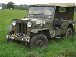 military jeep cj450 jeep willys jeep military vehicle