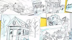 tiny house on wheels for sale arizona houses idolza