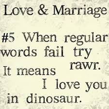 marital advice quotes wedding advice 9 best wedding advice images on