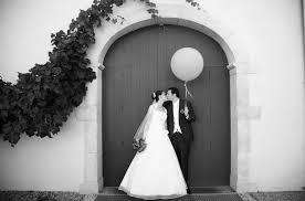 photographe mariage pau germaine et charlot photographe mariage pau