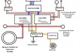 whole house electrical wiring diagram 4k wallpapers