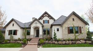 country french exteriors french country exterior traditional exterior boise by