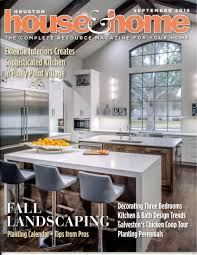 house and home kitchen designs in the limelight this month and more u2022 segreto secrets