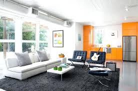 interior home color house color interior design home interior color home interior