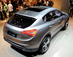 maserati jeep maserati levante suv wallpapers images photos pictures backgrounds