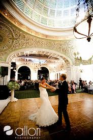 wedding venues chicago best wedding venues in chicago chicago wedding venues chicago