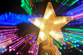 jones beach christmas lights 2017 magic of lights returns to jones beach drive time live