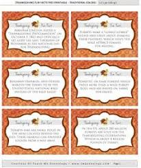 all things summer printable bundle thanksgiving starters and