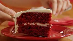 red velvet cake i recipe allrecipes com