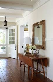 picking a white paint color 8 proven winners white paints