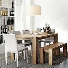 crate and barrel dining table set crate and barrel dining room chairs home design ideas