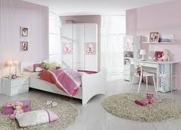 Schlafzimmer Dunkle M El Wandfarbe Funvit Com Wandfarbe Küche