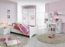 Schlafzimmer Einrichten Rosa Funvit Com Schlafzimmer Ideen Ikea