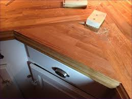 furniture ikea maple ikea bar counter butcher block island diy