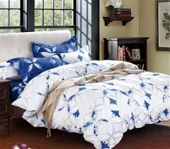 best 25 twin xl bedding ideas on pinterest twin bed comforter
