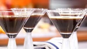 espresso martini espresso martini today com