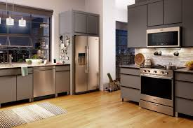best german kitchen cabinet brands the top 10 best kitchen appliance brands