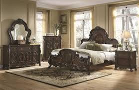 Queen Comforter Sets Living Room Queen Bedding Sets Helpful Queen Size Bedspreads And
