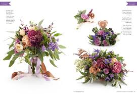 wedding flowers and accessories magazine wedding flower magazine wedding definition ideas