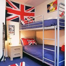Bunk Bed Bedroom Wonderful Melody Single Bunk Bed Beds Suites Bedroom