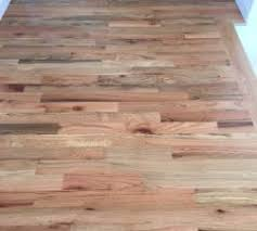 hardwood floors by jade floors