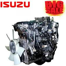 isuzu isuzu suppliers and manufacturers at alibaba com