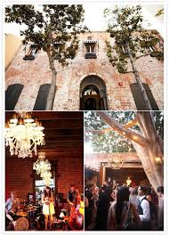 party venues los angeles 160 best wedding venues images on wedding venues los